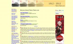Titanic-Titanic.com